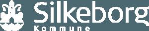 silkeborg-logo-hvid