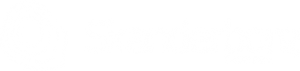 skanderborg-logo-hvid