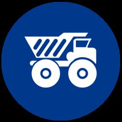 base-i-sohojlandet-km-maskiner