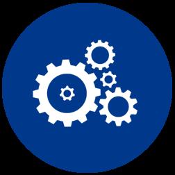 faste-samarbejdspartnere-km-maskiner