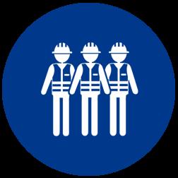 laerlinge-ikon-km-maskiner