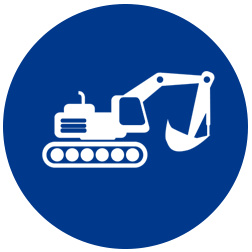 moderne-maskinpark-km-maskiner